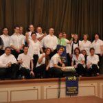 Jubiläumskonzert 75 Jahre