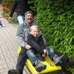 Jugend Schwabenpark