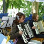 Straßenfest Botnang