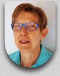 Carmen Nejedly