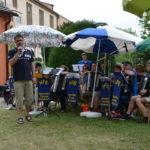 Sommerfest Liederkranz 2015